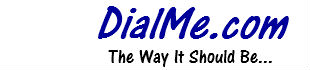 DialMe :: Support Ticket System